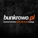Logo bunkrowo.pl