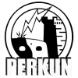 Logo Perkun